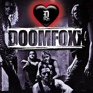 Image for 'Doomfoxx'