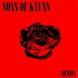 Image for 'Sons of Kyuss demos'