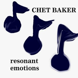 Image for 'Resonant Emotions'
