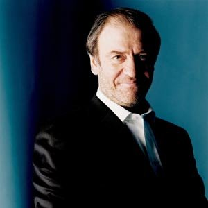 Image for 'Valery Gergiev, London Symphony Orchestra'