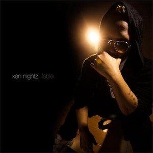 Bild för 'Xen Nightz'