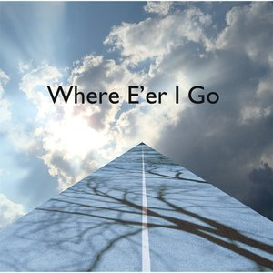 Bild für 'Where E'er I Go'