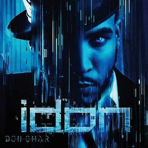 Image for 'iDon'