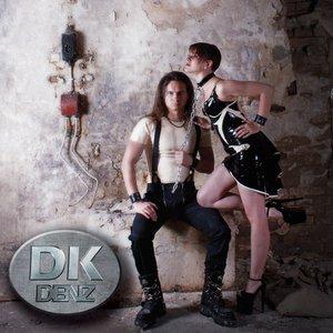 Bild för 'DKdenz - Dennis Korn'