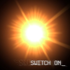 Image for 'SWITCH ON (allMeadow and Rob Costlow remixes)'
