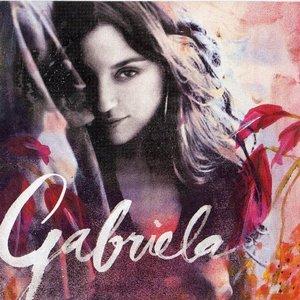 Imagen de 'Gabriela'