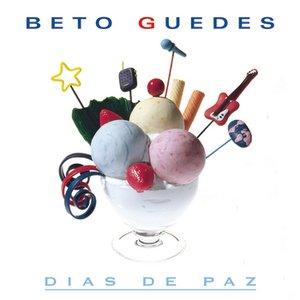 Image pour 'Dias De Paz'