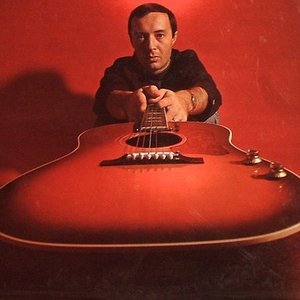 Image for 'Gabor Szabo'