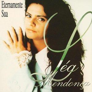 Image for 'Eternamente Sua'