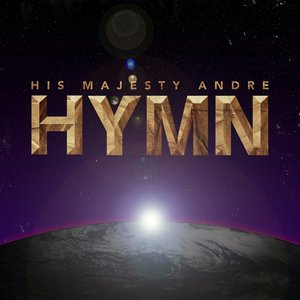 Image for 'Hymn'
