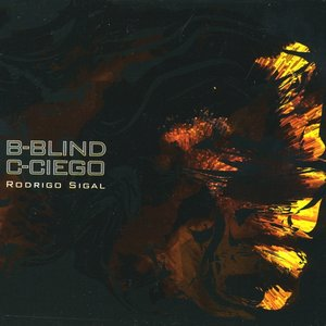 Image for 'B Blind C Ciego'