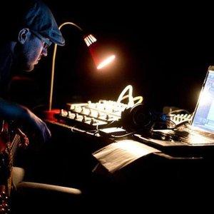 Image for 'Strom Noir'