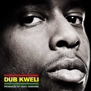 Bild für 'Dub Kweli'