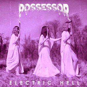 Bild för 'Electric Hell'