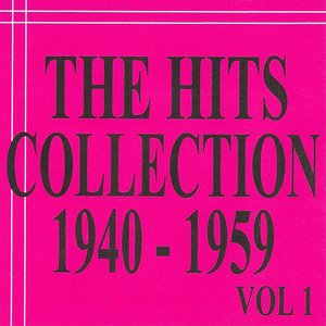 Image for 'The hits collection, vol. 1'