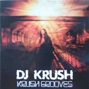 Image for 'Krush Grooves'