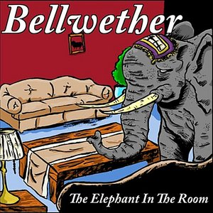 Image for 'The Elephant in the Room'