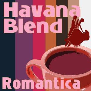 Image for 'La Habana'