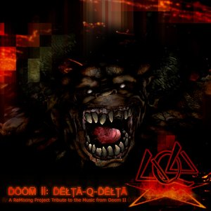 Image for 'http://doom2.ocremix.org - Delta-Q-Delta'