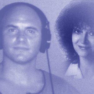 Image for 'Chuck Plaisance & Suzanne Doucet'