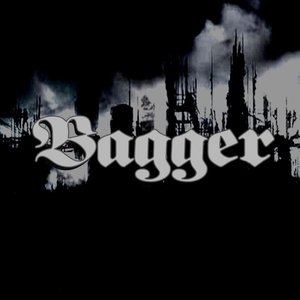 Image for 'bagger'