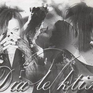 Image for 'Dia le ktik'