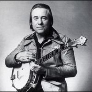 Image for 'Earl Scruggs'