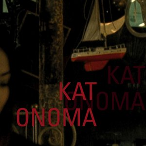 Image for 'Kat onoma'