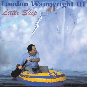 Image for 'Little Ship'