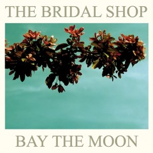 Image for 'Bay the Moon'