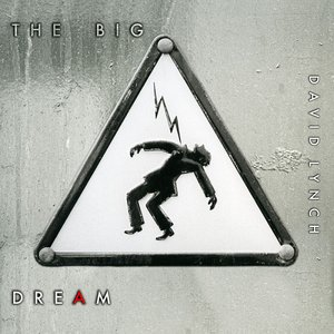 Image for 'The Big Dream'