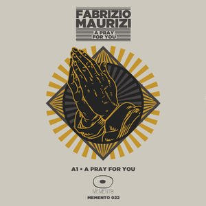 Image for 'A Pray For You'