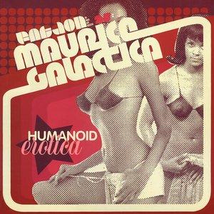 Bild för 'Humanoid Erotica'