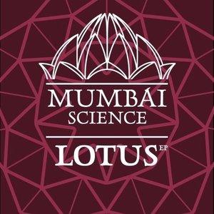Image for 'Lotus'
