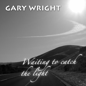 Image for 'Waiting To Catch The Light'