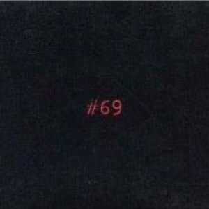 Image for '#69'