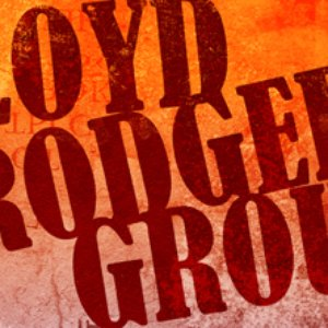 Image for 'Lloyd Rodgers Group'