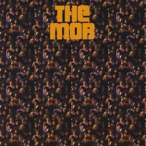 Imagen de 'The Mob'