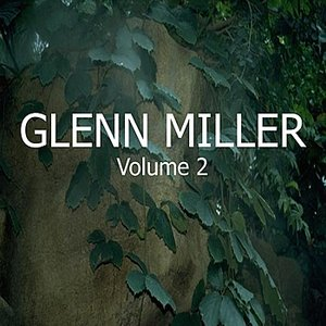 Image for 'Volume 2'