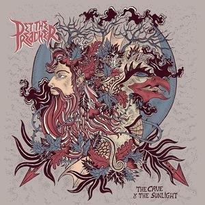 Image for 'The Web (Bonus Track)'