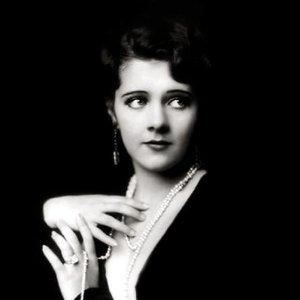 Image for 'Ruby Keeler'