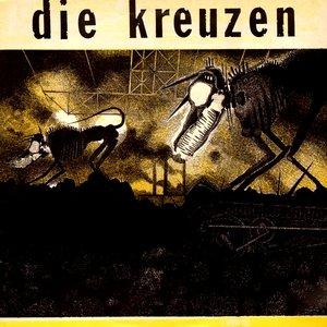 Image for 'Die Kreuzen'