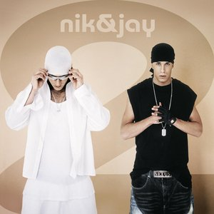 Image for 'Nik & Jay 2'