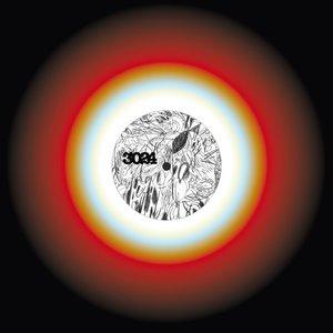 Bild für 'Titan EP'