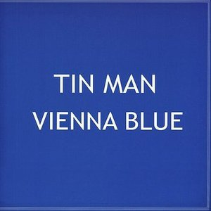 Image for 'Vienna Blue'