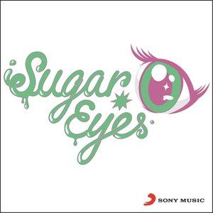 Image for 'Sugar Eyes'