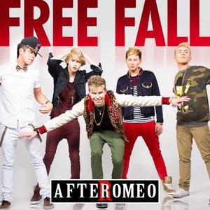 Imagem de 'Free Fall'