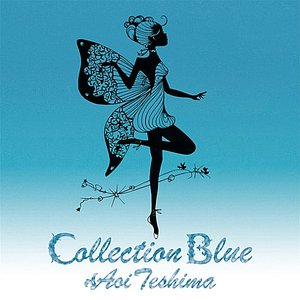 Image for 'Collection Blue'
