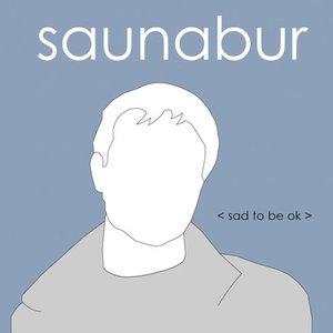 Image for 'saunabur'