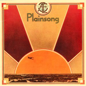 Image for 'Plainsong'